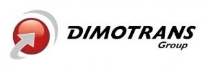 Dimo1