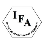 logo du centre de formation CFA